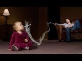 Пассивное курение разрушает ДНК - Валерий Петросян
