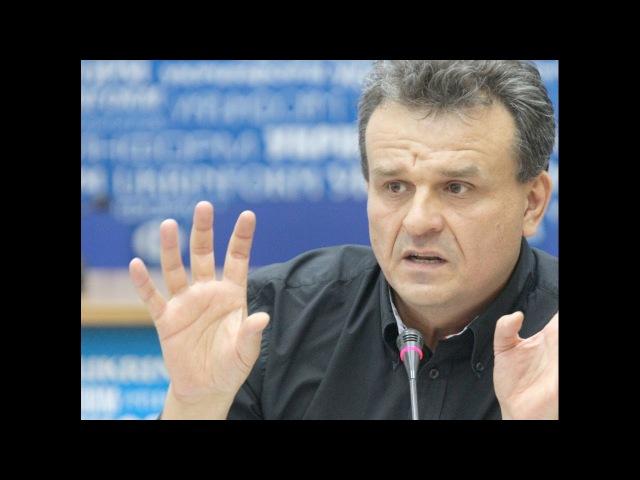 Українська митецька реформа заради майбутнього