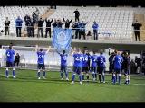 «Динамо» vs «Кайрат» - 0:1 | Dynamo vs Kairat. Highlights