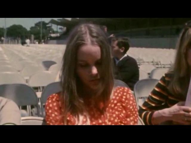 Michelle Phillips Tribute! (Bye Bye, Baby)