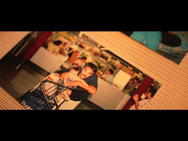 Raige - Dimenticare (Official Photo Video)