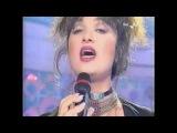 MARCELLA BELLA - La Regina Del Silenzio (2002) ...