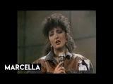 MARCELLA BELLA - Per Il Riso Per Il Pianto (1987) ...