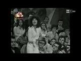 MARCELLA BELLA - Sole Che Nasce, Sole Che Muore (2. 1972) ...