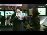 Here I Am - Yoon Sang Hyun (Oska) Secret Garden OST romanize+hangul+eng sub