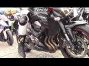 Paranagua MOTOS The BEST Superbikes!