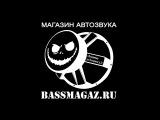 Ural Bulava 18 и ВАЗ 2109 по цене iphone 7  клип - нарезка