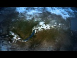 Нефтепровод «Восточная Сибирь—Тихий океан» Группа СТГ