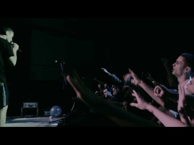 Pilseners - Herois Del Nostre Temps (HD)