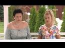 Программа Дом-2. Lite 70 сезон  18 выпуск  — смотреть онлайн видео, бесплатно!