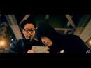 金 (REMIX) / TAMU ft.SEEDA PUNPEE