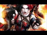 Epic Score- Hot Mess (2016 Epic Aggressive Hard Rock Action)