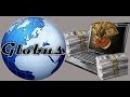 Telefondan pul qazan Yoxlanilib (Globus intercom)