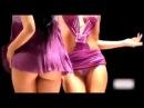 Самые упругие сексуальные попки! Классные танцы красивых девушек! Приколы с де ...