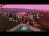 Louis B x More Money Than You Dir. By @NickBrazinsky