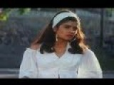 Ladki Badi Hai Kamal Ki - Taqdeerwala -  Venkatesh &amp Raveena Tandon - Full Song