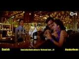 Kaho To Zara Jhoom (Heera Jhankar) - Albela - Kumar Sanu &amp Alka Yagnik (By Danish)