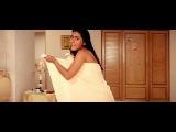 MERE KHWABO MEIN JO AAYE - SRK MASHUP  DJ GAURAV GRS  DDLJ  DOWNLOAD  SRK MASHUP  DDLJ  REMIX