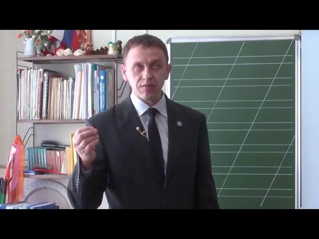 Кто владеет пивным рынком России? Владимир Фахреев.