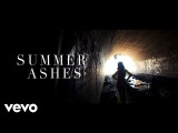 Kevin Drew - Summer Ashes ft. Taryn Manning