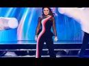 Наташа Королева - Синие лебеди 2016 (шоу в Кремле) 12.2016 ТВ версия Живой звук