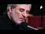 Vakhtang Kakhidze (ვახტანგ კახიძე) & Ensemble Rustavi (რუსთავი) - mova maisi (მოვა მაი&#4