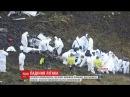 Літак з 72 пасажирами розбився на сході Колумбії