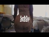 Zapp Sola - Cries Of The Ghetto #shotbydavi