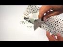 Арт. TOP-100293. Клавиатура замена, ремонт для ноутбука HP PROBOOK 450 и др. 😇