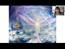 30.10.2016 ПОСЫЛ ЛЮБВИ ПЛАНЕТЕ ЗЕМЛЯ. РОЖДЕНИЕ БОЖЕСТВЕННОГО.