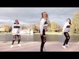 Enigma - Sadeness (Korg Pa 900)Remix Clips