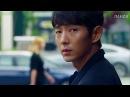 OST_플로우식 (Flowsik) - Higher Plane (Feat. Kang Min Kyung)_Мыслить как преступник/Criminal minds
