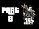 Прохождение Grand Theft Auto III — Часть 6 Гангстерская война
