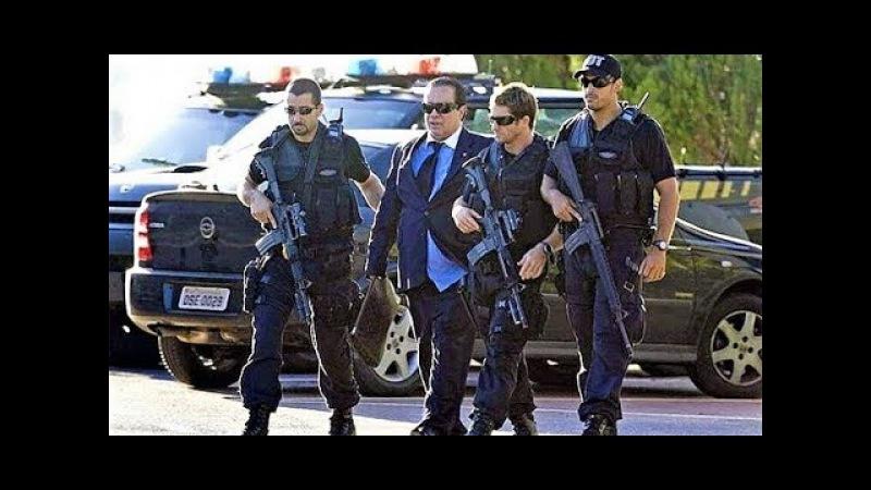 MAIS UMA BOMBA QUE VAI ESTOURAR NA POLÍTICA BRASILEIRA - TEMER, LULA, DILMA E FHC SABIAM DE TUDO!