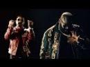 100KILA ft Rick Ross Babuli Jabulah Official Video 2016