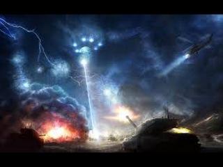 Странное дело - Темные силы галактики HD (17.02.2017) 1080p