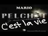 Mario Pelchat - C'est la vie ( Sous-titres traducere rom
