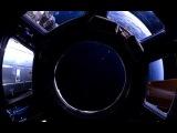 Orbital routine