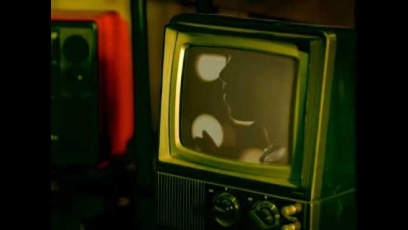 [MV] G - A Lonely Life (Starring So Ji Sub Yoo Seung Ho)