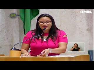 Fernando Holiday tem mais um embate com petistas na Câmara Municipal