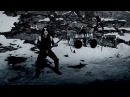 Musicless Music Video: Immortal – All Shall Fall