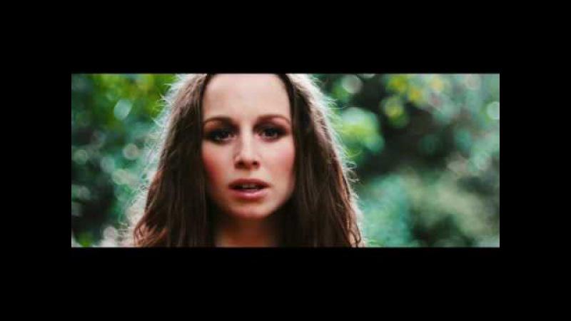 Oonagh • Ananau — Wo die Höhen zum Himmel reichen (offizielles Musikvideo) MIT UNTERTITELN