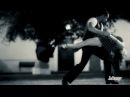Mad Manoush - Night Tango.