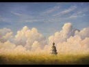 ДДТ - Летели облака (как играть на гитаре (видеоурок)) ялюблюгитару