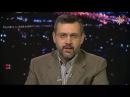 """Владимир Легойда: Запретить рок-оперу """"Иисус Христос - Суперзвезда""""? [В личном качестве]"""