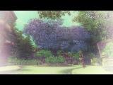 TES IV Oblivion Глава 2 - Джоффри и Амулет королей