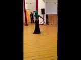 Линда Идрисова-Хелха волу хьо.Супер Хит