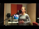 Nightwish Sleeping sun cover by Natalia Tsarikova