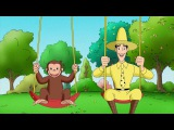 Curious George Full Episodes