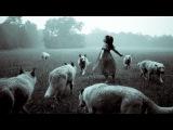 Eukali - Fireflies (CJ Art Tribal Journey) Deepersense Music